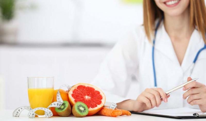 özel protokollü diyet