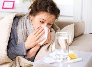 Hasta-Olanlar-Nasıl-Beslenmeli-1