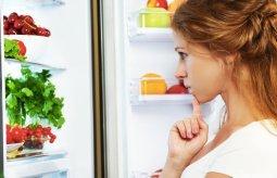 diyet yaparken özel durumlarda beslenme