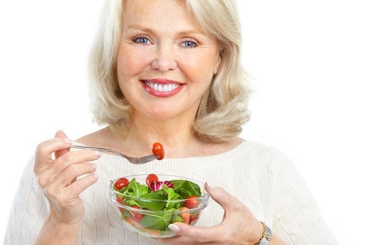 menopozda-beslenme