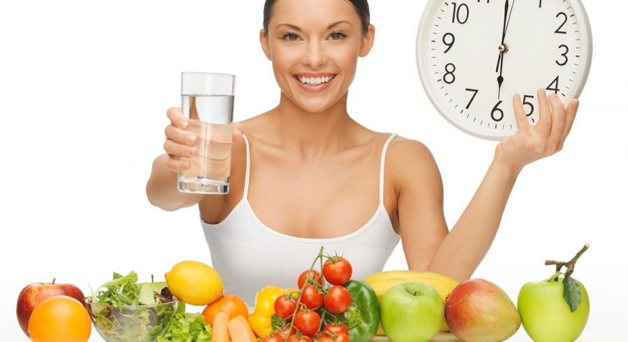 sağlıklı kilo verme yöntemi